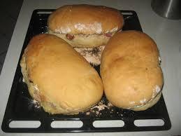 recette de cuisine portugaise folar de carne folar de chaves de pâques portugais le