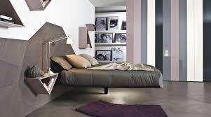 New Bed Design Bed Riom Design Shoise Com