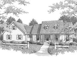 eplans farmhouse 246 best modular homes and home plans images on