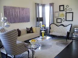 eclectic living room with unique chairs living room ideas 2017
