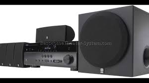 best 5 1 blu ray home theater system best 7 1 home theater system 6 best home theater systems home