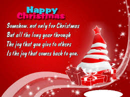 merry christmas quotes best wishes quotes with greeting cards