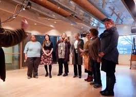 Maps Redmond Redmond Mosque To Vandal Come Talk To Us Kuow News And Information