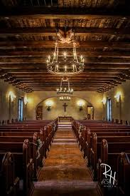 wedding venues san antonio tx san antonio wedding venues havesometea net