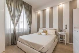 bedroom cameras ristrutturazione appartamento bologna stazione centrale di facile