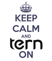Original Keep Calm Meme - shopi go keep calm and tern on bicycle pinterest calming