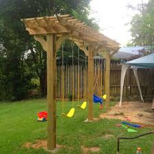 Building A Backyard Playground by Best 25 Backyard Playground Ideas On Pinterest Playground Ideas