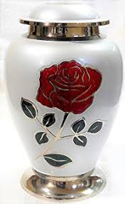burial urns for human ashes cremation urn funeral urn for human ashes large