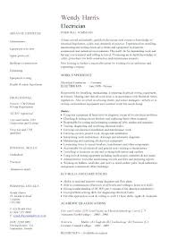 resume construction management resume cover letter examples entry