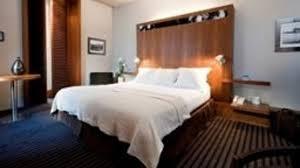 chambre rivage hotel beau rivage à hôtel 4 hrs étoiles