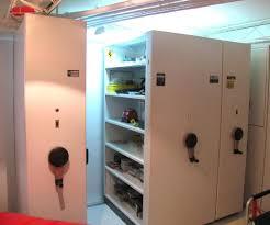 Namco Filing Cabinet Spare Parts Filing Cabinet Spare Parts Digitalstudiosweb