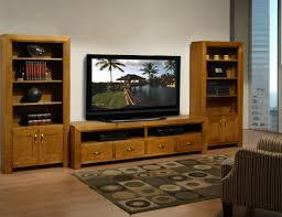 Cool Tv Cabinet Ideas Cabinet Wonderful Wood Media Cabinet Granite Countertops
