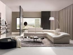 Home Decor Minimalist by Entrancing 20 L Shape Apartment Design Design Decoration Of 20