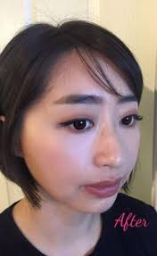 makeup schools in bay area emily chu emilychu49 on