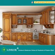 solid wood kitchen cabinets from china wholesale cheap china blinds factory directly industrial