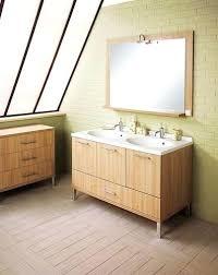 siege salle de bain leroy merlin meuble de salle bain leroy merlin remix sous essys info