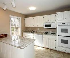 before and after kitchen remodels