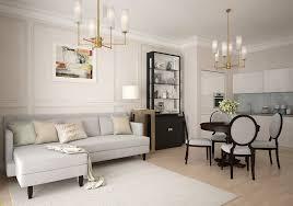rising russian interior design star natalia patrusheva