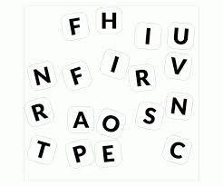daily puzzles puzzle on word games inc page 9