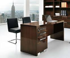 Used Office Furniture Ct by Wonderful Office Chairs Nyc Swcnewhome Office Furniture Ct Ny Ma