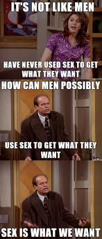 Want Sex Meme - funny pictures of the day 80 pics