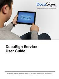 download bmc service desk express user guide docshare tips