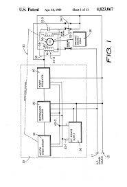 amazing drum switch wiring diagram ideas wiring schematic
