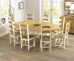 oval table and chairs nice decoration oval extendable dining table splendid design ideas