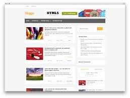 wordpress layout how to 30 best free responsive magazine wordpress themes 2017 colorlib