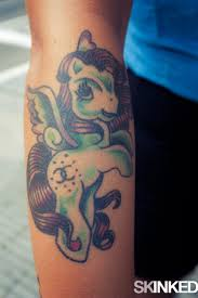 girly leg tattoo designs 45 best design tattoos online images on pinterest design tattoos