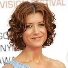 hair color for over 60 women 8 kate walsh hair long hairstyles updos and red hair color