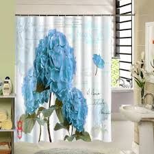 Designer Shower Curtain by Popular Rideau Design Buy Cheap Rideau Design Lots From China