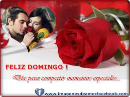 imagenes de amor para el domingo imágenes con frases feliz domingo amor imagenes de amor con frases