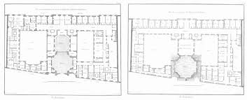 church floor plans free church floor plans beautiful building update home plans designs