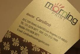 Plastic Business Cards Los Angeles Down To Business Faq U0027s Morningprint Blog