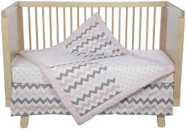 Pink Chevron Bathroom Set by Bedroom Grey And Pink Chevron Bedding Medium Carpet Area Rugs