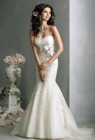 jim hjelm wedding dresses bridal wear collection by jim hjelm adworks pk