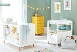chambre bebe verte chambre bebe vert d eau inspirant chambre bebe jaune et grise image
