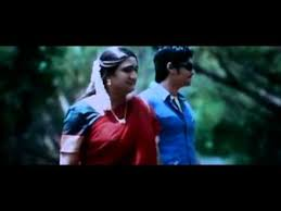 Santhanam Best Comedy Form Singam Puli Movie