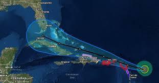Marcos Island Florida Map Marco Island Prepares For Hurricane Irma