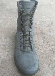 oakley si light assault 2 oakley si assault boots review heritage malta