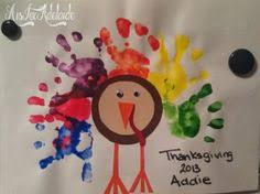 thanksgiving craft family turkey keepsakes thanksgiving