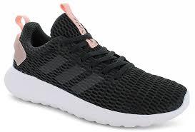 adidas cloudfoam lite racer adidas cloudfoam lite racer womens shoe show 1378953158