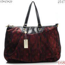 designer handbags for cheap wholesale designer handbags wholesale designer handbags cheap