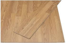 Laminate Flooring Cheapest Home Gorgeous Discount Laminate Flooring Cheap 10 Home Design