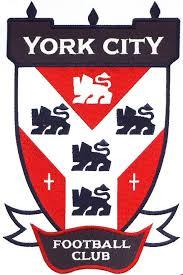 vanarama national league table game on york city s vanarama national league north fixture list