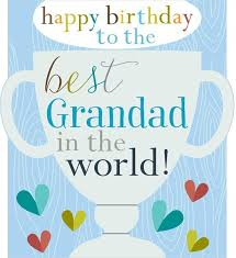 happy birthday cards for birthday cards for relations collection karenza paperie