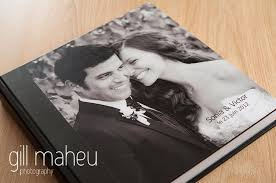 beautiful wedding albums beautiful digital wedding album photographe de portrait