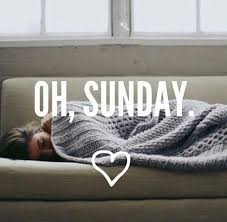 Stay In Bed For 70 Days Best 25 Lazy Day Quotes Ideas On Pinterest Lazy Sunday Quotes
