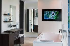 fernseher f r badezimmer bommer gmbh bad ausstellung